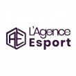 AgenceEsportlogoDef