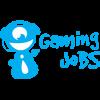 Gaming Jobs-logo