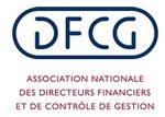 Logo_DFCG150