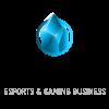 stakrn-logo